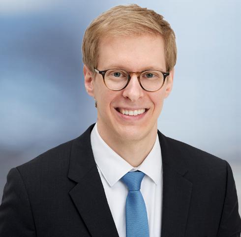 Fabian Henschke