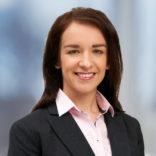 Diana Neufeld Rechtsanwältin